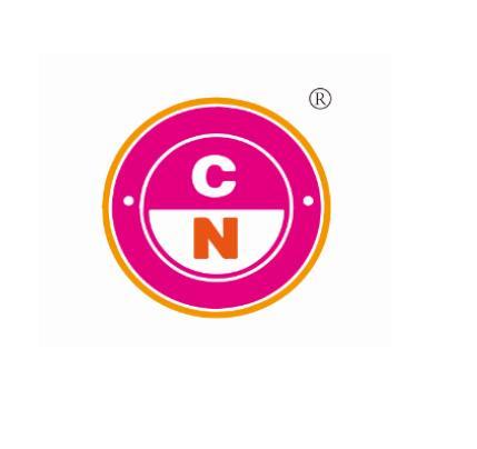 转让商标-CN