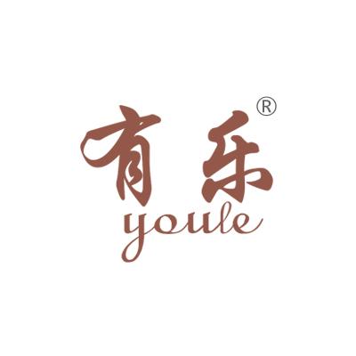 转让亚博娱乐yabo11-有乐
