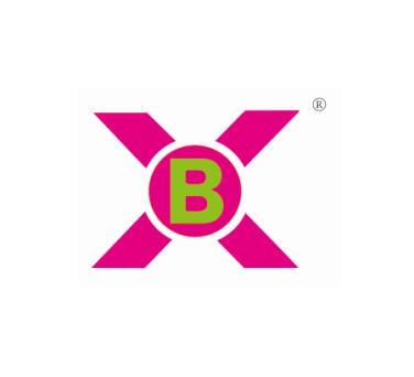 转让商标-BX