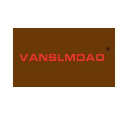 转让商标-VANSLMDAO