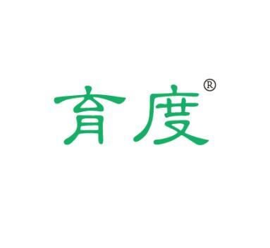 转让亚博娱乐yabo11-育度