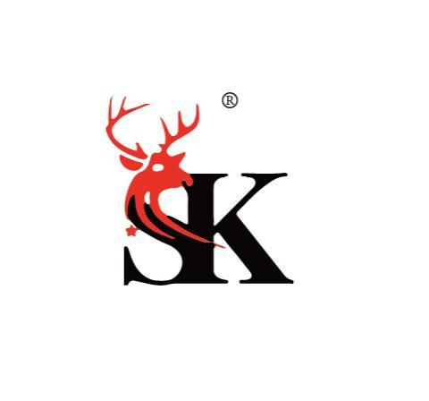 转让商标-SK