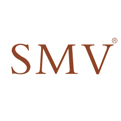 转让商标-SMV