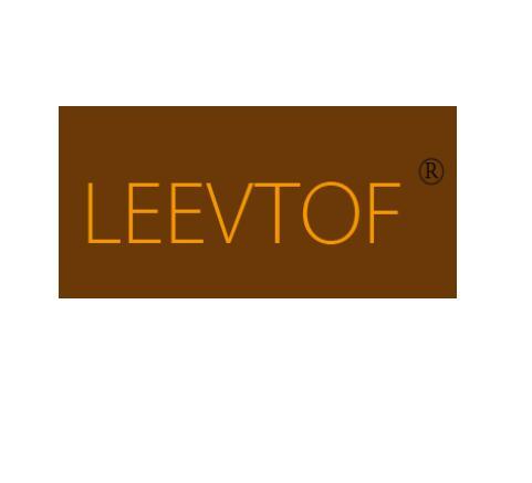 转让商标-LEEVTOF