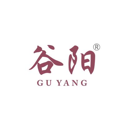 转让亚博娱乐yabo11-谷阳
