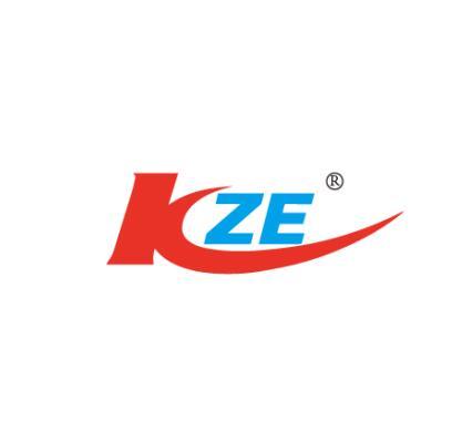 转让商标-KZE