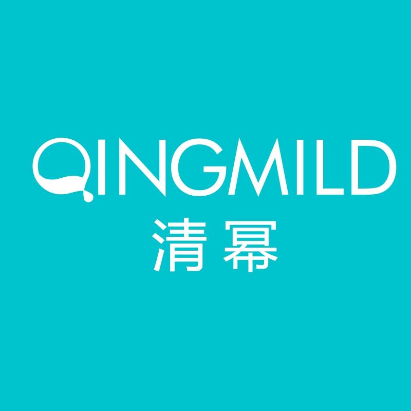转让商标-清幂 QINGMILD