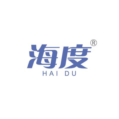 转让亚博娱乐yabo11-海度